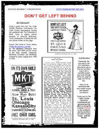 Digitial Newspaper Project - Collin County Genealogical Society